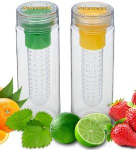 fruitinfuserbottlemainimage